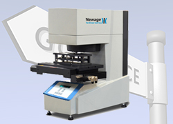 Selecting a Microhardness Tester for Knoop Testing