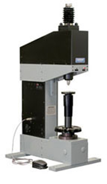 7000 Series Brinell Hardness Tester