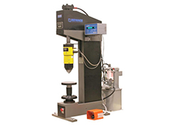 9000N Series Brinell Hardness Tester