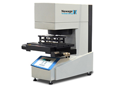 MS-ZH Series Microhardness Tester